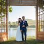 O casamento de Rita e Quinta da Bichinha 3