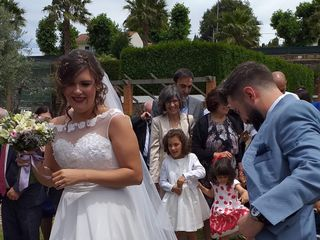 Unforgettable Bride 4