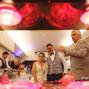 O casamento de Hugo Rodrigues e Profi-Fotograf Carlos Ferreira 89
