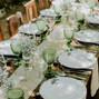 O casamento de Virlândia Anjos e Quinta da Caloura 12