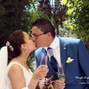 O casamento de Hugo Rodrigues e Profi-Fotograf Carlos Ferreira 91