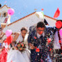 O casamento de Hugo Rodrigues e Profi-Fotograf Carlos Ferreira 92