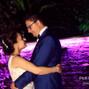 O casamento de Hugo Rodrigues e Profi-Fotograf Carlos Ferreira 93