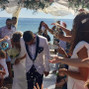 O casamento de Mariana Correia e Set Lounge Beach Weddings 5