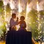 O casamento de Ana Paula Pinheiro e Estúdio 21 Fotografia Profissional 34