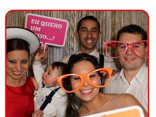 Photobooth Ricardo Pimenta 6