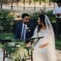 O casamento de Jess Lourenço e Quinta de São Gonçalo 8