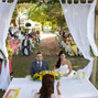 O casamento de Vera e Estudio2Olhares 6