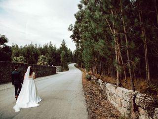 Renato Ribeiro Photography 1
