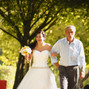 O casamento de Vera e Estudio2Olhares 9