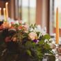 O casamento de Ana Teresa e Guida Design de Eventos 8