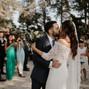 O casamento de Jess Lourenço e Quinta de São Gonçalo 15