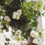 O casamento de Ana Teresa e Guida Design de Eventos 9