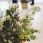 O casamento de Ana Teresa e Guida Design de Eventos 14