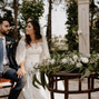 O casamento de Jess Lourenço e Quinta de São Gonçalo 17