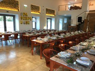 Fora de Casa Catering 4