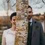 O casamento de Sílvia e Rita Santana Photography 8