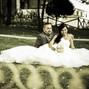 O casamento de Vera e Estudio2Olhares 19