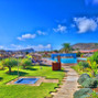 Vila Baleira Porto Santo - Wellness Resort & Thalasso Spa 6