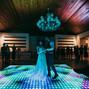 O casamento de Sílvia e Quinta da Bichinha 8
