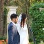 O casamento de Jess Lourenço e Quinta de São Gonçalo 21