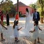 O casamento de Jess Lourenço e Quinta de São Gonçalo 22