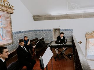 Lux Ensemble 2
