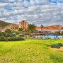 Vila Baleira Porto Santo - Wellness Resort & Thalasso Spa 11