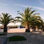 Quinta Moinho da Praia 22