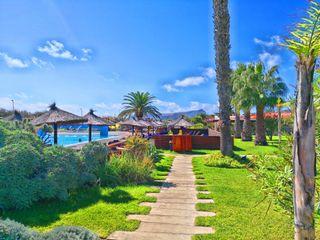 Vila Baleira Porto Santo - Wellness Resort & Thalasso Spa 7