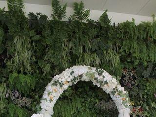Templo das Flores 1