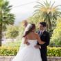 O casamento de Joana Vieira e Restaurante Dom Abade 9