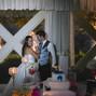 O casamento de Joana Vieira e Restaurante Dom Abade 12