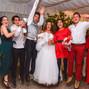 O casamento de Joana Vieira e Restaurante Dom Abade 16