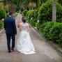 O casamento de David Rebelo e Álvaro Miranda 19