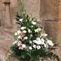 Oporto Flowers 7