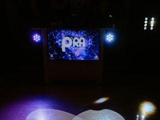 P'RA Eventos 1