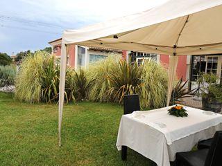 Restaurante Dona Isilda 5
