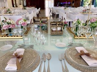 Montebello Wedding Events 4