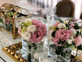 Montebello Wedding Events 5