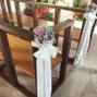 O casamento de Sandra De Sousa e CS Flowers Design 10