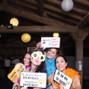 O casamento de Sabrina C. e Best Party Photobooth 16