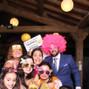 O casamento de Sabrina C. e Best Party Photobooth 17