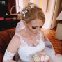 O casamento de Isabel Tavares Dias e Isabel Ribeiro 7