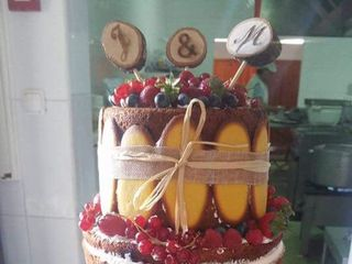 Once Upon a Cake 3
