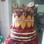 Once Upon a Cake 9