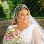 O casamento de Sara Silva e Nelson Gonçalves Photography 16