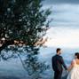 O casamento de Ana R. e Miguel Rolo 20