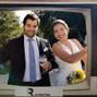 O casamento de Carlos e R.Eventos 6
