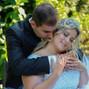 O casamento de Sara Silva e Nelson Gonçalves Photography 22